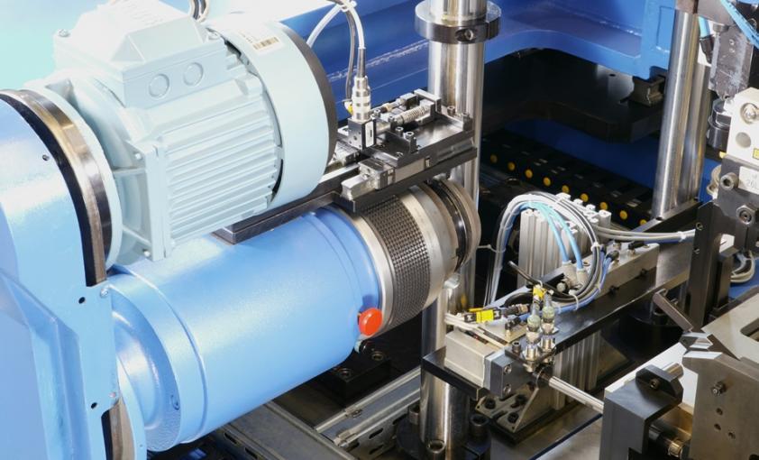 AGME技术整合