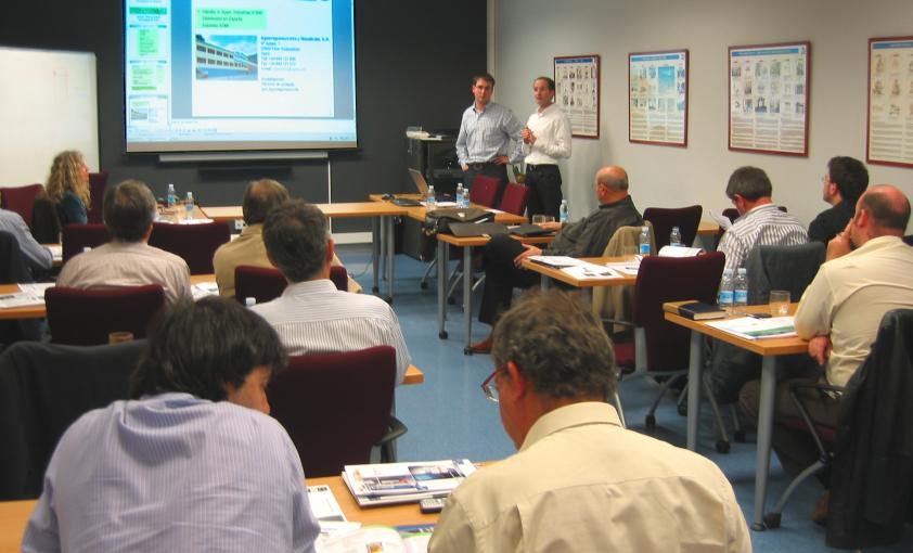 AGME自动化装配解决方案设计和制造